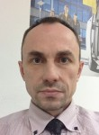 Aleksandr, 44  , Tyumen