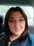 Elmira, 26  , Saint Petersburg