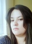 Aziya, 36  , Bishkek