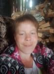 Ekaterina, 26, Omsk