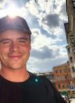 Aleksandr, 28, Saint Petersburg