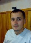 Дмитрий, 33 года, Zagreb - Centar