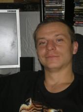 boris, 44, Russia, Vladivostok