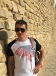 Nikolay, 35  , Nakhabino