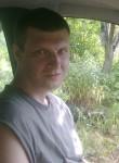 Anatoliy, 40, Saint Petersburg