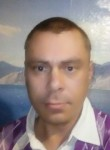 Andrey, 35  , Tselinnoye (Altai)