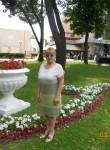 Larisa, 65  , Babruysk
