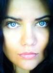 Karina, 31, Kiev