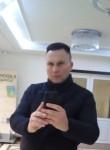 Sergei, 44  , Tatarbunary
