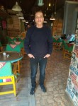 Nader Mohamed At, 46  , Cairo