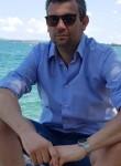 Matteo, 40, Manerbio