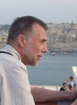 Anatoliy, 60  , Saint Petersburg