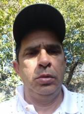 Paulo., 46, Brazil, Ijui