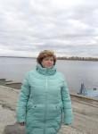 Elena , 47, Nizhniy Novgorod