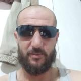 Hello 👋, 39  , El Attaf