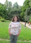 Іrina, 34, Lviv
