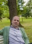 Grigoriy, 39  , Miass