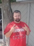 Dave, 30  , Fort Wayne