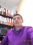 sanandreas, 33  , Anadyr