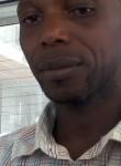 Muhammad, 51  , Maputo