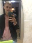 Sarek, 22  , Yerevan