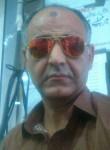 Mateen Butt, 55  , Sialkot