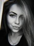 Julia, 23  , Belgern