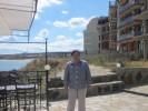 Lidiya, 57 - Just Me Photography 5