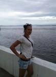 Olesya, 30  , Vladivostok