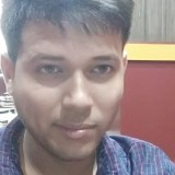 Debabrata, 18  , Namrup