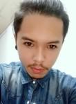 บูม boompopup, 28  , Hat Yai