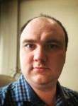 Vadim, 29  , Baranovichi