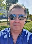 Oleg, 56  , Lipetsk