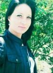 Elena, 32  , Targu Jiu