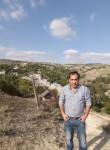 Daşqın, 40  , Baku