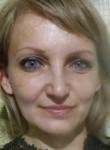 Nata, 44  , Kyzyl
