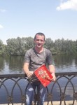 Denis, 35  , Bilgorod-Dnistrovskiy