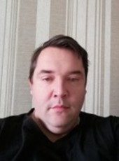 Aleksey, 42, Ukraine, Kherson