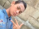 David Emanuel, 18 - Just Me Photography 1