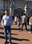 Ilie Ilie, 32  , Klin