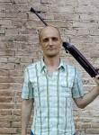 Yurіy, 47, Ternopil