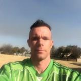 dawson, 32  , Secunda