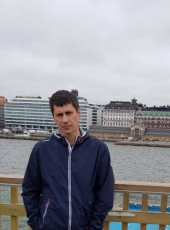 oleg, 43, Russia, Sertolovo
