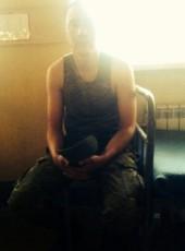 Ilsur, 23, Russia, Ishimbay