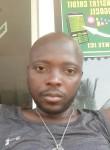 Henryleroi23, 34  , Lome