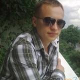 ЕГОР, 30  , Minsk