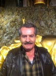 nader, 49  , Tehran