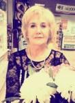 Natalya, 68  , Surgut