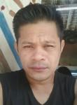 ivanlopez, 36  , Pililla