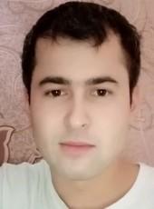 Aziz, 23, Russia, Ryazan